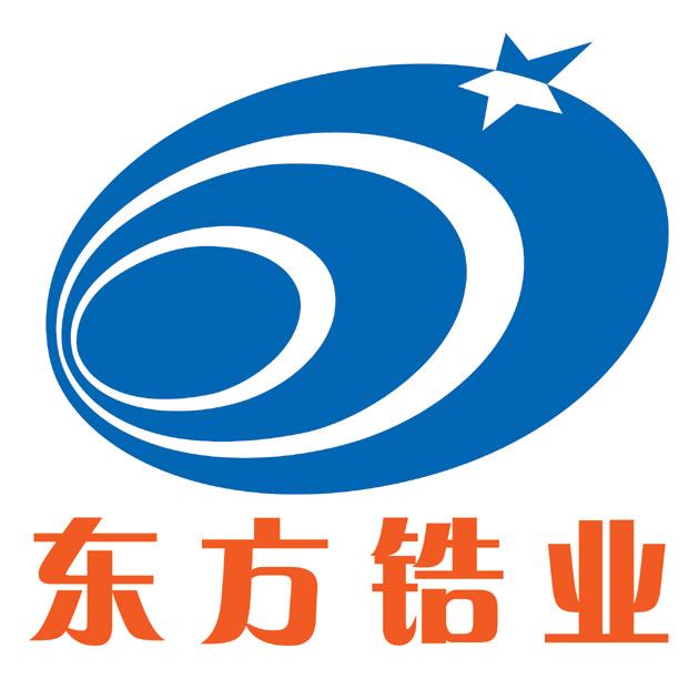 Guangdong Orient Zirconic Ind Sci&Tech Co.,Ltd. logo