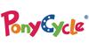 DALIAN PONY TOY CO,.LTD. logo