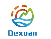 wenzhou dexuan packing co.,ltd logo