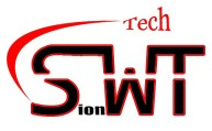 Sino Wellness & Technology Co., Ltd logo