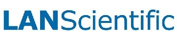 Suzhou Lanscientific Instrument Co. Ltd. logo