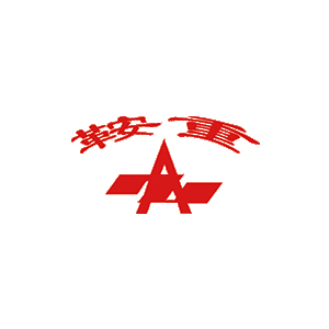 Anshan Heavy Duty Mining Machinery Co., Ltd. logo