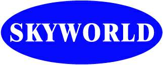 SKYWORLD INDUSTRY LIMITED logo