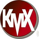 Khurram Impex logo