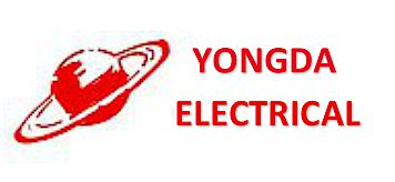 Baoding Yongda Electrical Equipment Manufacturing Co., Ltd logo