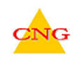 Chongqing CNG Technologies Co.,Ltd logo