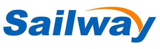 Ruian Sailway Import & Export Trade Co., Ltd. logo