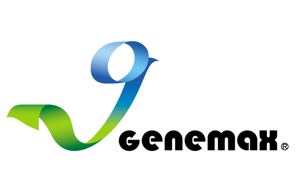 Genemax Medical Products Industry Corp. logo