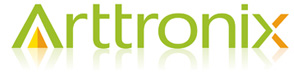 Arttronix International(HK) Ltd. logo