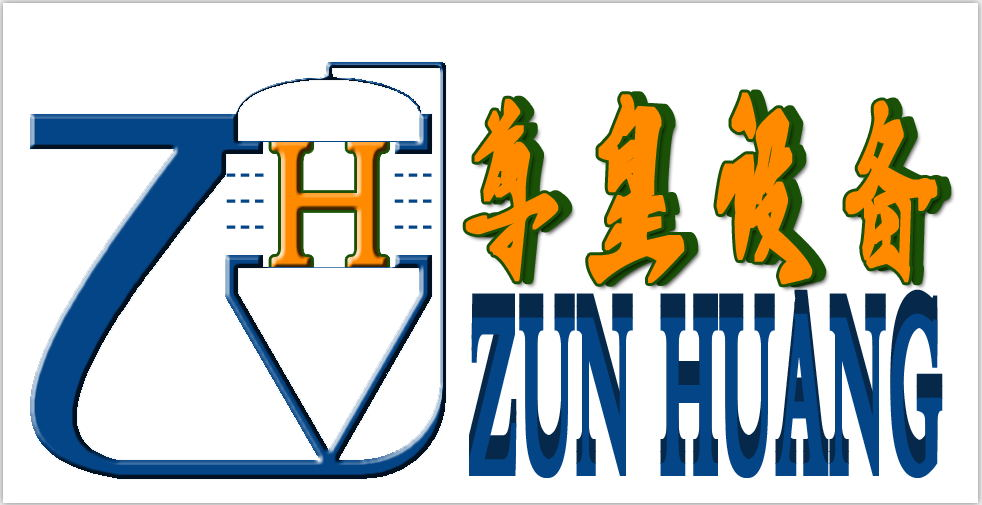 Shandong Zunhuang Brewing Equipment Co.,Ltd logo