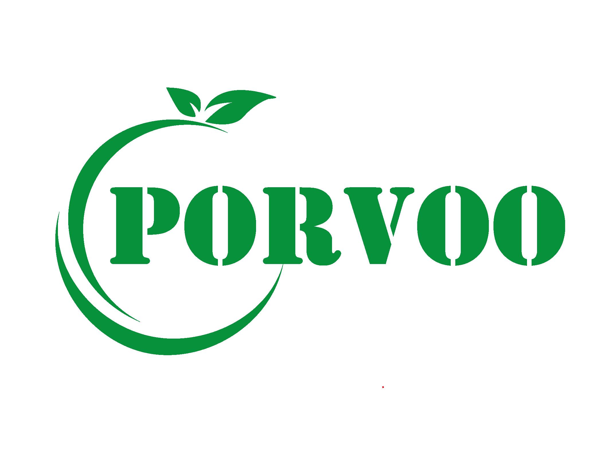Shaanxi Porvoo Biotech Ltd. logo
