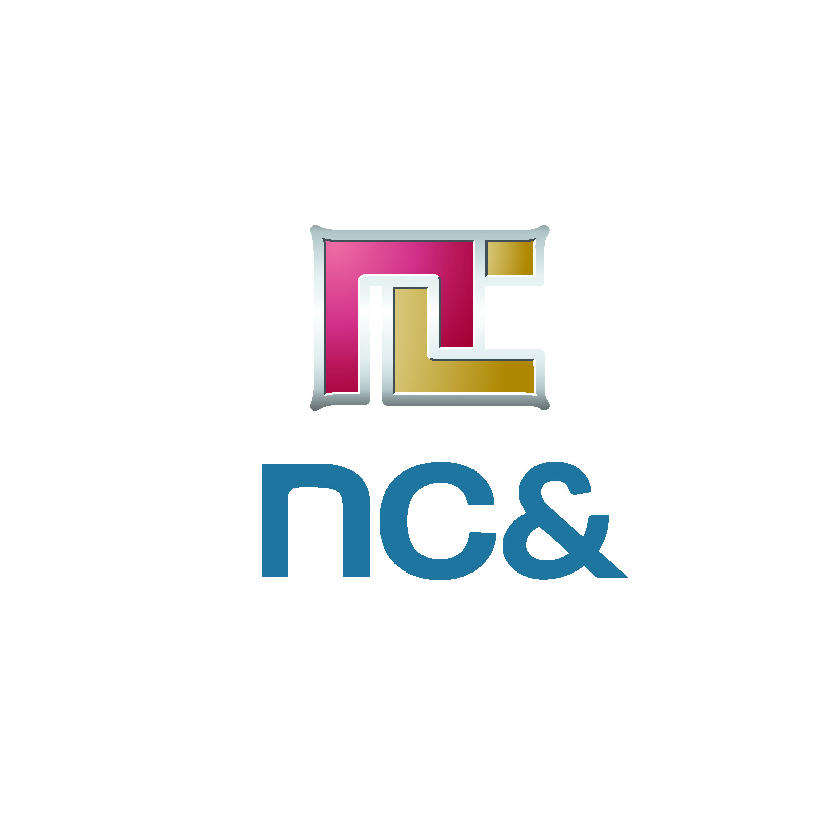 NC& Co., Ltd. logo