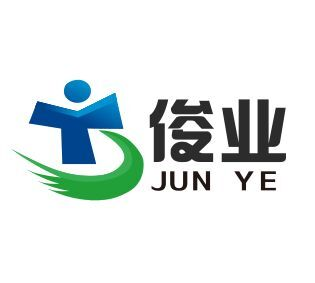 DONGGUAN JUNYE PRINTING CO.,LTD logo