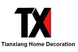 Qingdao Tianxiang Home Decoration Co., Ltd logo