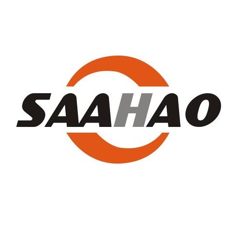 Saahao Trade Sourcing Co., Ltd. logo