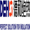 Zhejiang Dehe Insulation Technology Corp.,Ltd logo