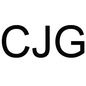 Yiwu Creation Jewelry Group Co., Ltd logo