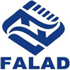 SiChuan Falad Electronic Technology Co., Ltd. logo