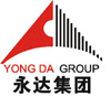 Jiangsu Yonder  Power Industry Co., Ltd logo
