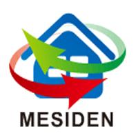 GUANGZHOU MESIDEN IMPORT & EXPORT TRADING CO.,LTD logo
