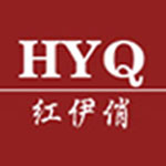 Guangzhou HYQ Import and Export Co., Ltd logo