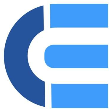Exfaira Trade logo