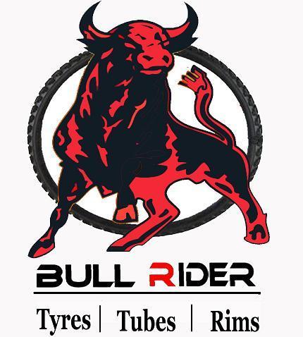 Dynamic Rubbers Pvt Ltd logo