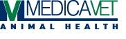 Medicavet LTD logo