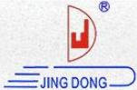 jingdong plastic machinery logo