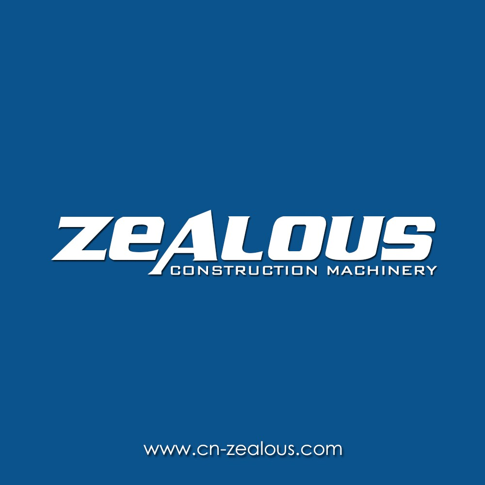 Zealous Import And Export Trading Co., Ltd