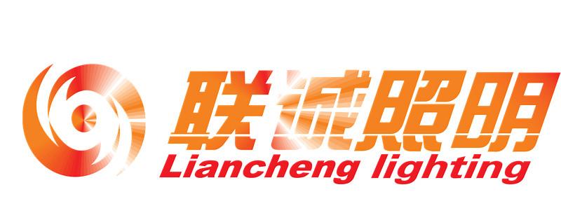 Xi'an TaiBo ElectronicTechnology Co. Ltd. logo