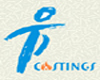 cz topcastings enterprise co.,ltd logo