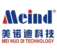 Shenzhen Meind Technology Co., Ltd logo