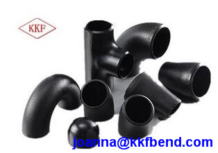KKFF BEND CAMBODIA CO.,LTD logo