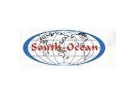 Zhejiang South-Ocean Sensor Manufacturing Co.,Ltd. logo