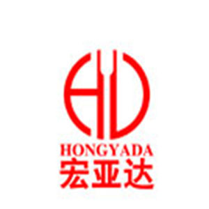 baoji hong ya da nonferrous metal materials co., ltd. logo