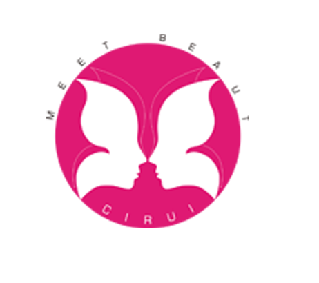 Hebei Cirui Medical Equipment Co.,Ltd. logo