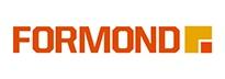 Formond logo