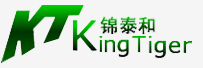 ChengDu King-tiger Pharm-chem. Tech. Co.,Ltd. logo
