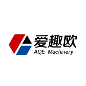 AQE Machinery International Corporation logo