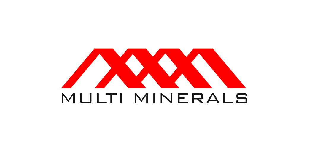 Multi Minerals Industries logo