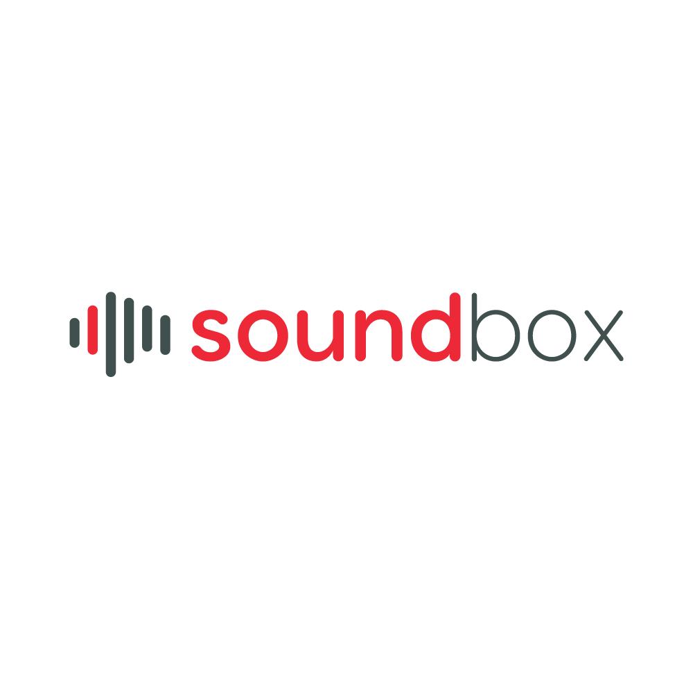 Guangzhou Soundbox Acoustic Tech Co., Ltd logo