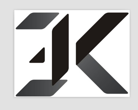 Jiangmen E-King Trading Co.,Ltd logo