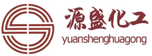 Jinan Yuansheng Chemical Technology Co., Ltd. logo