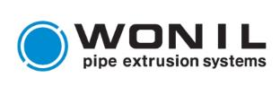 WONIL ENG logo