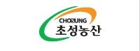 chosung.fam logo