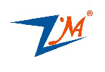 Chongqing Ziyong Technology Co.,Ltd logo