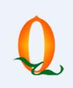 LIAONING QIAOPAI BIOTECH CO., LTD logo