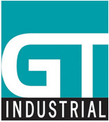 Gain Top Industrial Group Ltd logo
