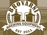 Brovarni logo